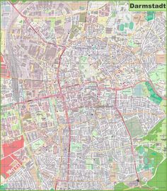 Chelmsford city center map Maps Pinterest Chelmsford City FC