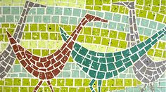 birds-linoleum-mosaic-panel-2.jpg