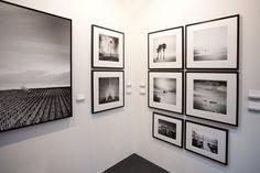 SILFERFINEART PHOTOGRAPHY @ art Karlsruhe (c) Gerald Berghammer Art Karlsruhe, Dark Hedges, Art Fair, Gallery Wall, Invitations, Showroom, Frame, Inspiration, News