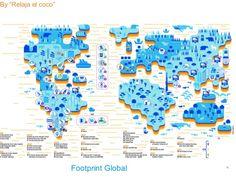 relaja el coco infografias - Buscar con Google
