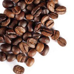 brigadeiro de café - Pesquisa Google