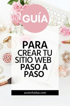 Blogging, Tips, Study, Logos, Memes, Business, Frases, Earn Money From Home, Passive Income