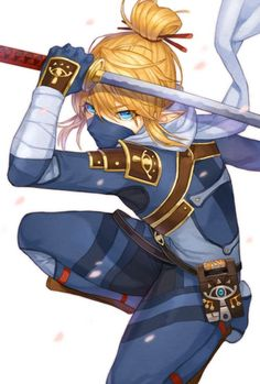 Link Sheikah Outfit Gallery link sheikah stealth armor breath of the wild die Link Sheikah Outfit. Here is Link Sheikah Outfit Gallery for you. Link Sheikah Outfit tloz botw links in the geru. The Legend Of Zelda, Legend Of Zelda Breath, Film Anime, Art Anime, Breath Of The Wild, Game Character, Character Design, Handy Wallpaper, Fairy Tail Anime