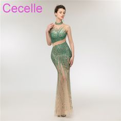 17 Best Luxury Beading Social Evening Gowns images  40db8ccc2729