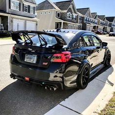best Subaru cars - Jessica Home Subaru Impreza Sti, Tuner Cars, Jdm Cars, Colin Mcrae, Street Racing Cars, Auto Racing, Bmw Autos, Pretty Cars, Japanese Cars