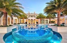 Soulmate24.com More Luxury Lifestyles #lux #luxury #money #rich #affluence Mens Style