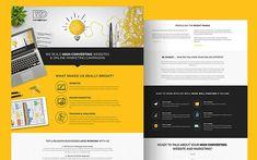 20 best case studies images on pinterest case study design case website design examples google search web development projects search web pinterest website maxwellsz