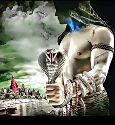 Jai shree mahakal Shiva Tandav, Shiva Parvati Images, Rudra Shiva, Shiva Linga, Shiva Statue, Krishna, Lord Hanuman Wallpapers, Lord Shiva Hd Wallpaper, Angry Lord Shiva