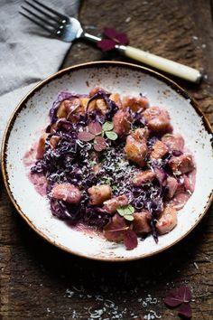 Ida Gran Jansen Beef, Desserts, Food, Meat, Tailgate Desserts, Deserts, Essen, Postres, Meals