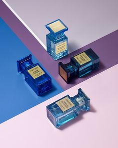 Tom ford geometric shoot - halleyresources.com