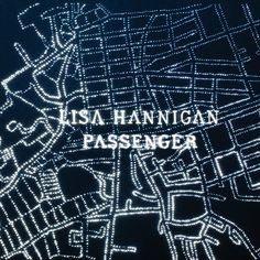 Safe Travels, a song by Lisa Hannigan on Spotify
