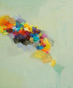 #abstract #art