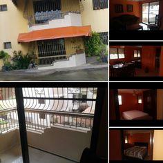 Hermoso apartamento a precio de oportunidad en la española Santiago, 3 habitaciones , 2 baños , amplia sala y comedor, 2 parqueos. La oportunidad que estabas buscando no la dejes pasar.