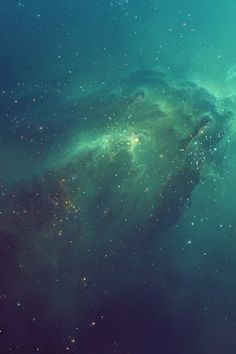Outer Space, Wallpaper /  Wallpapers as
