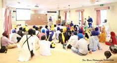 Victorian Sikh Guruduara Council Project- An Interview With Jatinder Kaur  Read Full/Listen Now at:- http://qaumiawaaz.com.au/wp/?risen_multimedia=victorian-sikh-guruduara-council-project-interview-jatinder-kaur by: Qaumi Awaaz Radio   