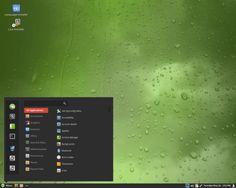 O projeto GeckoLinux anunciou o lançamento de novos snapshots de sua distribuição GeckoLinux Rolling 161031. Conheça mais um pouco sobre ela e descubra onde baixar a distro.  Burg no Ubuntu  Embeleze o menu de inicialização do sistema  Como instalar o Grub Customizer no Ubuntu  Como instalar o Grub Customizer no Debian Ubuntu e derivados  Como esconder o menu de inicialização do Grub  Recuperando o boot do Linux (Grub) depois de instalar o Windows  Como fazer para o GRUB exigir uma senha…
