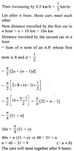 concise maths class 9 solutions