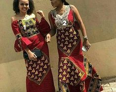 Items similar to African short dress with flare sleeve, ankara print, African party dress, African clothing on Etsy African American Fashion, African Print Fashion, Africa Fashion, Fashion Prints, Ankara Fashion, African Attire, African Wear, African Dress, African Outfits