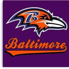 Baseball Wreaths, Sports Wreaths, Baltimore Orioles Baseball, Baltimore Ravens, Raven Logo, Camden Yards, Champions Of The World, American Sports, Birthday Stuff
