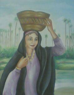 الفنان المصرى جمال زكى سليمان