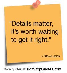 1000 images about citations steve jobs on pinterest