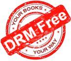 Calibre- DRM free books Courtesy BeWrite Books
