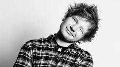 Ed Sheeran - May 10, 2015