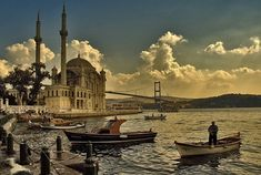 My City: Pinar on Istanbul, Turkey Istanbul Tours, Istanbul Hotels, Istanbul Turkey, Pierre Loti, Turkey Destinations, Travel Destinations, Mein Land, Chill Out Music, Visit Turkey