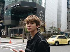 na jaemin sweater - Ecosia Nct 127, Winwin, Taeyong, Jaehyun, Kai Exo, Nct Dream Jaemin, Johnny Seo, Na Jaemin, Entertainment