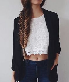 long hair styles long hair styles ideas