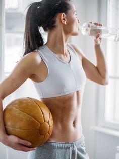 5 Metabolism Myths You Should Stop Believing via @ByrdieBeautyUK