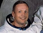 Thursday, September 13, 2012 10 AM  Memorial Service for Neil Armstrong    View online at www.nationalcathedral.org