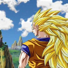 DBZ Goku Vs Vegeta HD Wide Wallpaper For Widescreen Wallpapers