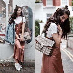 More looks by Lolita Mas: http://lb.nu/lolitamas  #bohemian #casual #street
