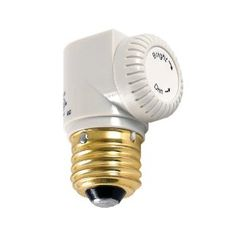 dimmer for lamps