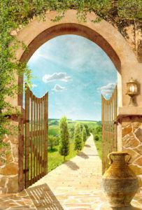 Фрески КЛАССИЧЕСКИЕ « Фото Фреска Miracle Garden, Hindu Deities, 3d Wallpaper, Photoshop, Joy, Backgrounds Free, Mansions, House Styles, Bedrooms
