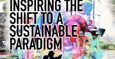 ▶ The Top 100 Documentaries Inspiring the Shift to a Sustainable Paradigm