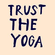 The Philosophy Behind Bikram Yoga Bikram Yoga, My Yoga, Iyengar Yoga, Funny Yoga Pictures, Yoga Pics, Citations Yoga, Yoga Quotes, Leadership Quotes, Yoga Meditation