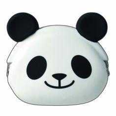 mimi Pochi Friends Ver. 2 - Panda (Smile) P+G Design http://www.amazon.com/dp/B00AFBEQ7C/ref=cm_sw_r_pi_dp_cgsJtb1C59KFC7SZ