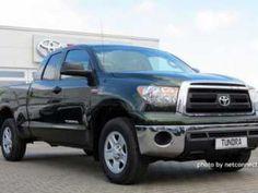 Toyota Tundra 5.7 V8 http://autobazar.pozri.sk/predam-toyota-tundra-5.7-v8-332038