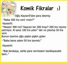 Fıkra Comedy Pictures, Funny Pictures, Wise Quotes, Funny Quotes, Comedy Zone, My Favorite Image, Geek Culture, Cringe, Karma