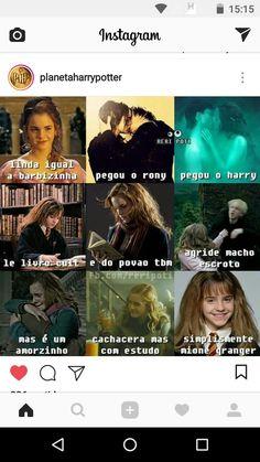 Pegou o Victor tbm viu Harry Potter Hermione, Hermione Granger, Memes Do Harry Potter, Mundo Harry Potter, Harry Potter Magic, Harry Potter Drawings, Harry Potter Tumblr, Harry Potter Love, Harry Potter Universal