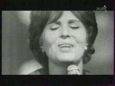 Amália Rodrigues França 1 Human Voice, The Voice, 1
