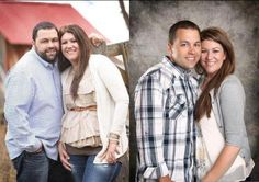 30 Days of Thanksgiving, Day 4 - This adorable couple is down 131 lbs combined and loves living an active lifestyle TOGETHER!  What better gift to give one another this holiday season?  Our wish is that people are inspired to get healthy and stay healthy!  Would you help us spread the joy? Share our friends with your friends!  Please share!