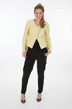Esprit Collection clothing Modern Boucle Blazer - Womens Blazers - Birdsnest Online