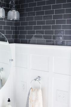 38 best smart tiles images peel stick tile ideas kitchen backsplash rh pinterest com