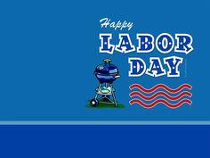 Happy Labor Day 2016 Wallpaper