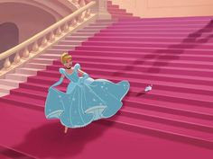 Guess which disney movie the iconic image comes from, be warned it is going to be a real life picture taken of the item. Old Disney, Vintage Disney, Disney Love, Disney Princess Drawings, Disney Princess Pictures, Disney Images, Disney Pictures, Arte Disney, Disney Art