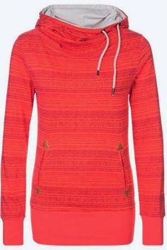 Ragwear Comfy And cozy Sweatshirt