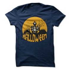 Happy Scary Halloween T Shirt, Hoodie, Sweatshirt